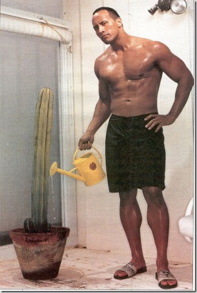 Dwayne_The_Rock_Johnson_shirtless_03