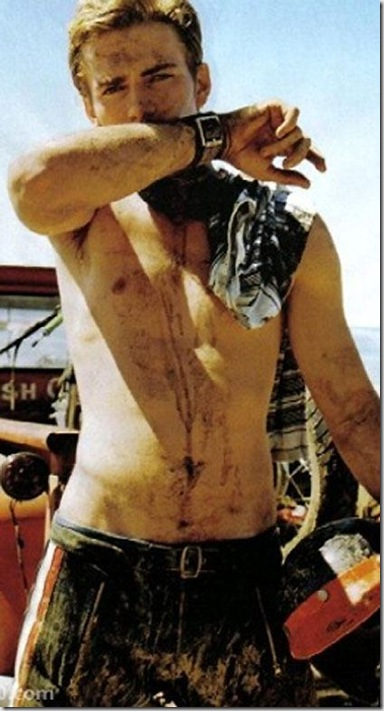 Hayden_Christensen_shirtless_03