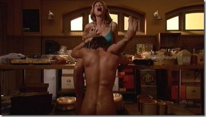 Hunter_Parrish_nude_02