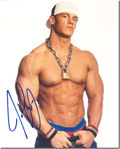 John_Cena_shirtless_06