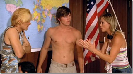 Kevin_Zegers_shirtless_08