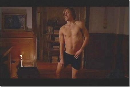 Chad_Faust_shirtless_06