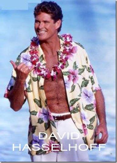 David_Hasselhoff_shirtless_08