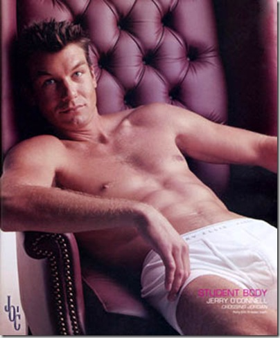 Jerry_OConnell_shirtless_06