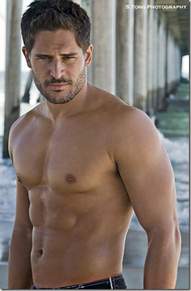 Joe_Manganiello_shirtless_05
