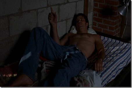Andrew_Keegan_shirtless_06