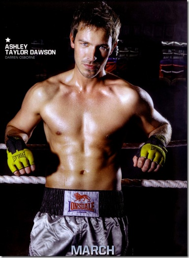 Ashley_Taylor_Dawson_shirtless_03