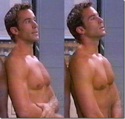 Dan_Cortese_shirtless_03