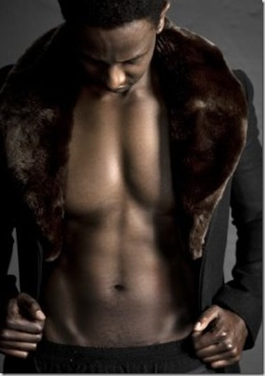 Edi_Gathegi_shirtless_01
