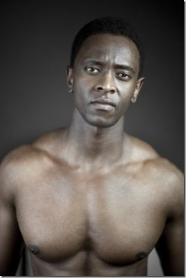 Edi_Gathegi_shirtless_04