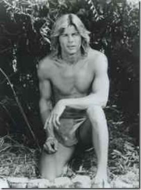 Jan_Michael_Vincent_shirtless_04