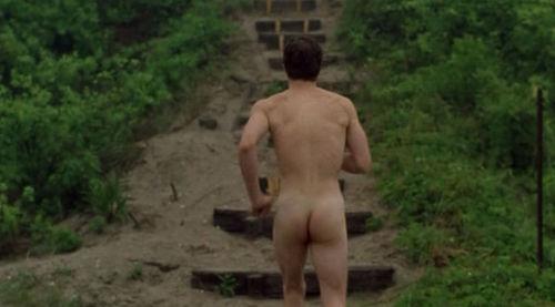 Eric Mabius Naked 85