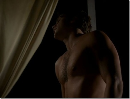 Greg_Vaughan_shirtless_01