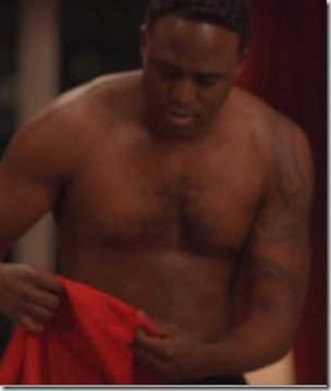 Wayne_Brady_shirtless_01