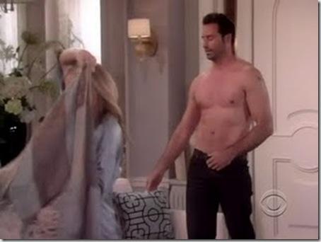 Paul_Leyden_shirtless_03