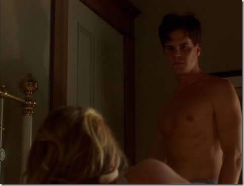 Craig_Sheffer_shirtless_03