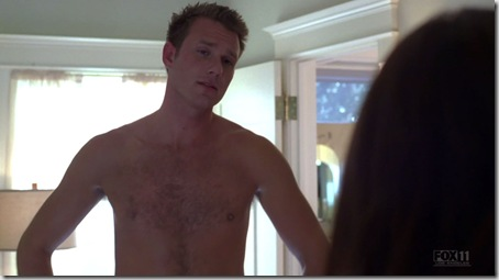 Eric_Lively_shirtless_04
