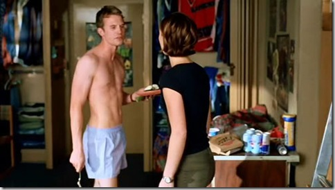 Luke_Mably_shirtless_06