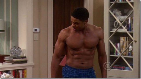 Pooch_Hall_shirtless_08