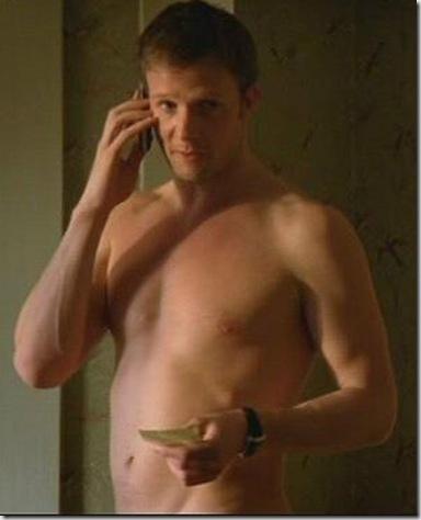 Rupert_Penry-Jones_shirtless_02