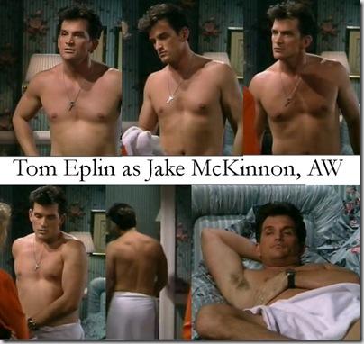 Tom_Eplin_shirtless_02
