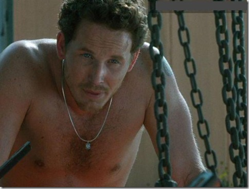 Cole-Hauser-Shirtless-03