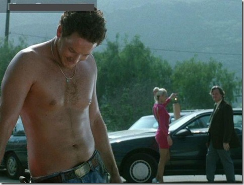 Cole-Hauser-Shirtless-04