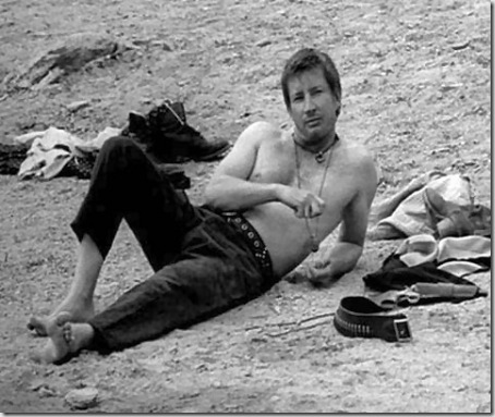 David_Wenham_shirtless_04