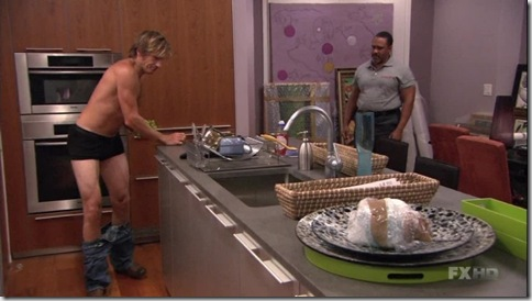 Denis_Leary_shirtless_02