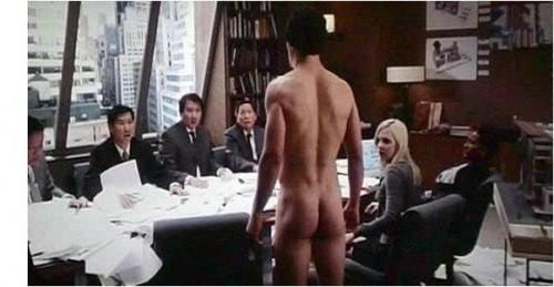 luke wilson porn movie Watch Streaming HD Middle Men, starring Luke Wilson, Giovanni Ribisi, Gabriel   #Comedy #Crime #Drama http://play.theatrr.com/play.php?movie=1251757.