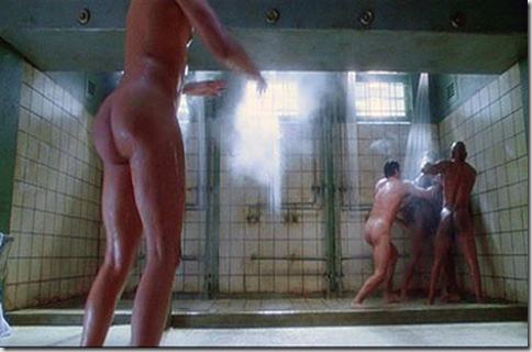 marie osmond nude pics