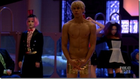Chord_Overstreet_shirtless_11