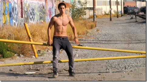 Harry_ Shum_Jr_shirtless_10