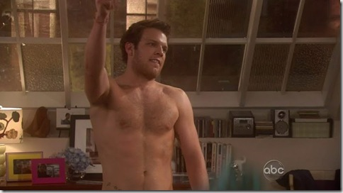 Jake_Lacy_shirtless_04