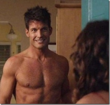 Mark_Deklin_shirtless_01