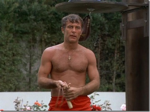 Robert_Conrad_shirtless_01