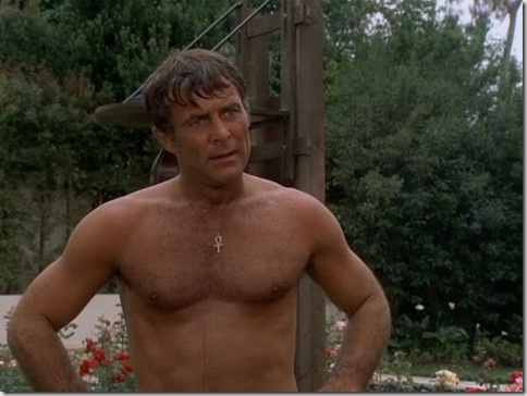Robert_Conrad_shirtless_02