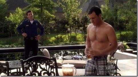 Robert_Pralgo_shirtless_06