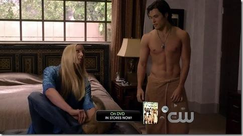 Blair_Redford_shirtless_02