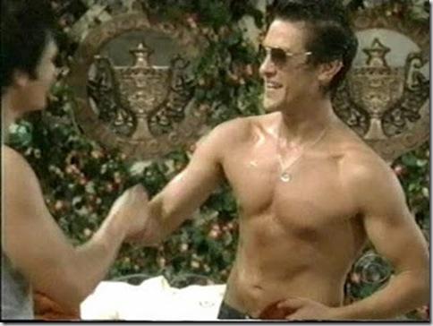 Blair_Redford_shirtless_05