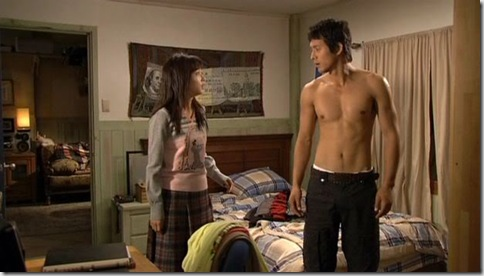 Oh_Ji_Ho_shirtless_02