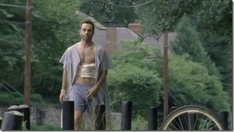 Andrew_Lincoln_shirtless_01