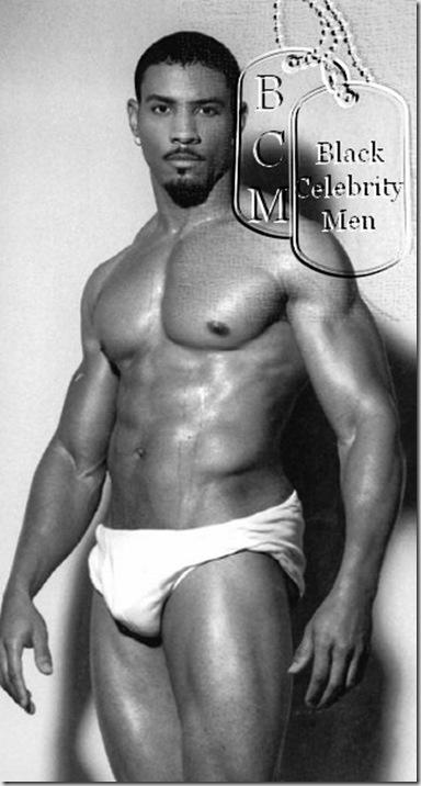 Christian_Micahel_Storm_shirtless_02