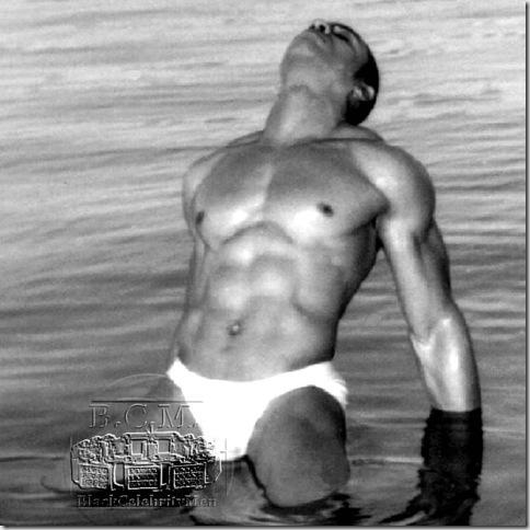 Christian_Micahel_Storm_shirtless_03