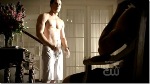 Michael_Trevino_shirtless_10