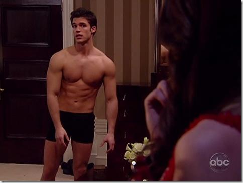 David_A_Gregory_shirtless_18