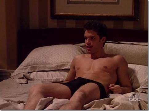 David_A_Gregory_shirtless_20