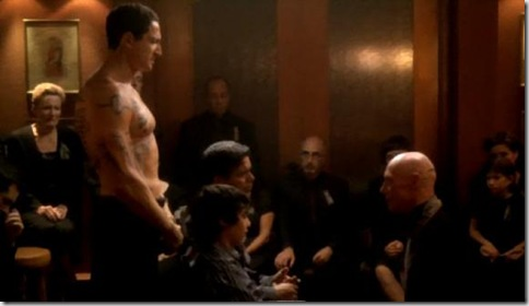Sasha_Roiz_shirtless_05