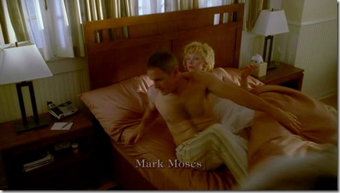 Mark_Moses_shirtless_06