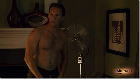 Patrick_Wilson_shirtless_10